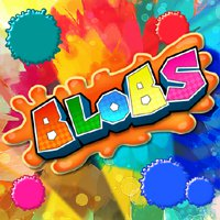 CLICK TO PLAY Blobs