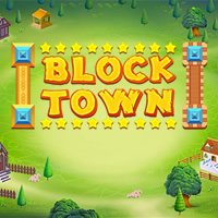 CLICK TO PLAY - Block Town