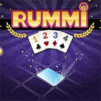 CLICK TO PLAY - Rummi