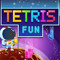 CLICK TO PLAY - Tetris Fun