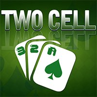 CLICK TO PLAY Two Cell